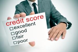 Agencias Rectificadoras de Crédito