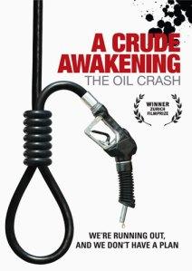 A Crude Awakening (2006)