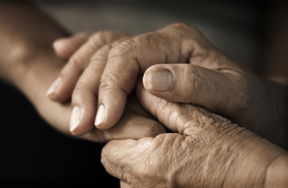 Reducción de boletos reservados para personas de edad avanzada