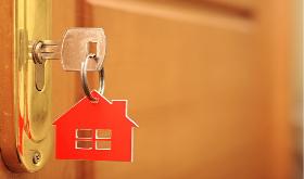 Ahorro Hipotecario, alternativa para refinanciar hasta el 100% del valor de tasación de propiedad