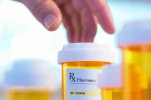 Colegio de Farmacéuticos aclara enmiendas recientes a Ley de Farmacia
