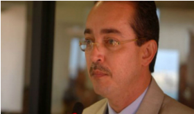 Wilson Soto Molina