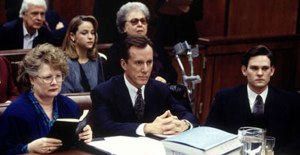 Indictment: The McMartin Trial (1995)