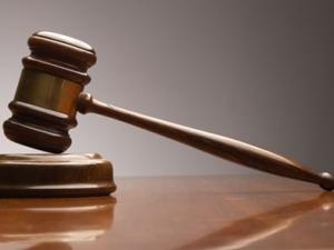 Sanciones por malicia y frivolidad en reclamaciones laborales