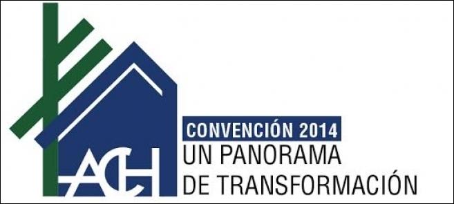 Constructores de Hogares celebran su convención anual
