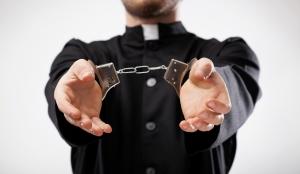 Tribunal Supremo determina alcance de una investigación del Estado contra la Iglesia