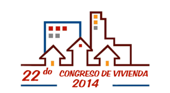 22do Congreso de Vivienda