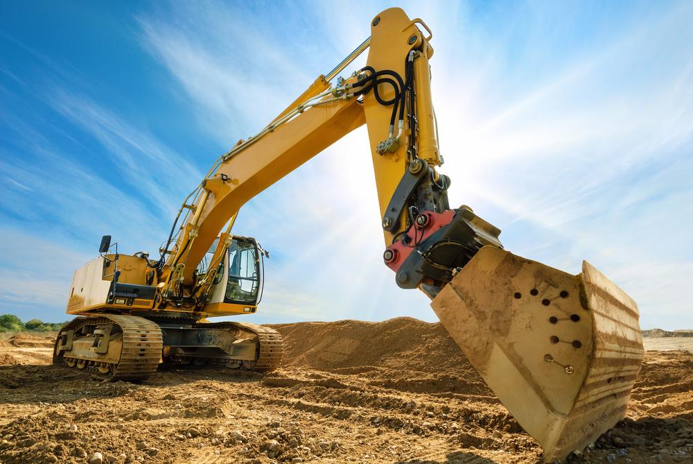 Nueva ley promueve uso de materiales reciclados para infraestructura pública