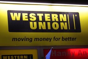 Cargo de 2% en transferencias de dinero entra en vigor 1 de septiembre