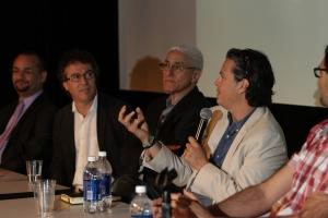 Recomiendan definir qué industrias creativas Puerto Rico quiere insertar en la economía global