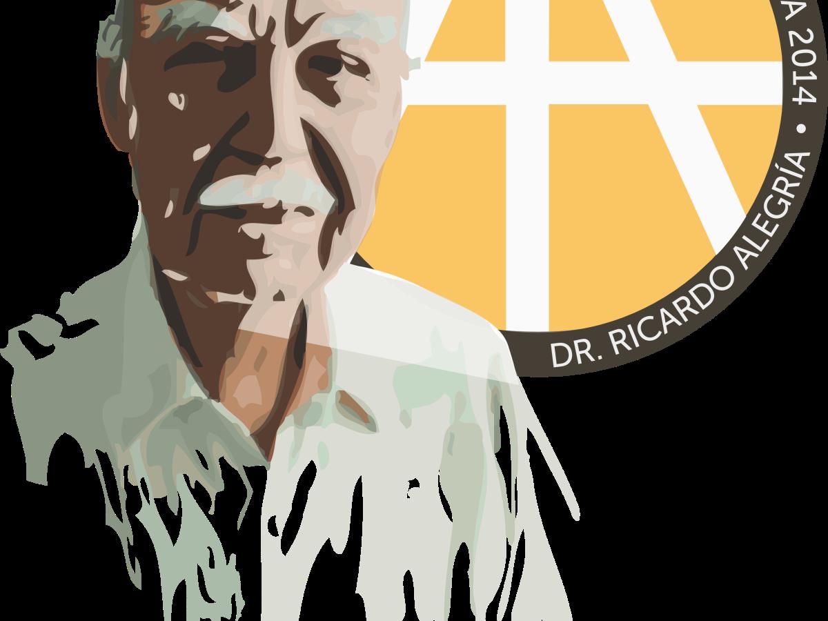 Arquitectos entregarán Medalla de la Arquitectura Dr. Ricardo Alegría