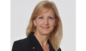 Dora M. Peñagaricano