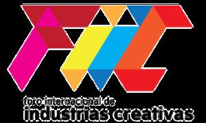 Foro Internacional de Industrias Creativas: Distritos creativos, transformación urbana y estrategias de ciudad