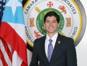 Manuel Natal Albelo hablará de #AlMínimo en la Inter Derecho