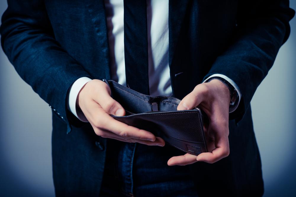Supremo aclara cuándo responde personalmente un representante de un tercero en un pagaré comercial