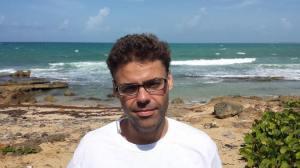 Bayrex Jiménez
