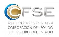 Corporación del Fondo del Seguro del Estado