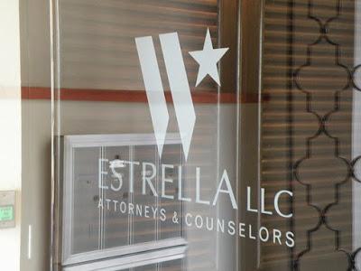 Estrella LLC
