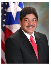 Alcalde de Río Grande culpable por soborno y obstrucción a la justicia