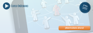 Cyberbullying: redes sociales y la evidencia electrónica
