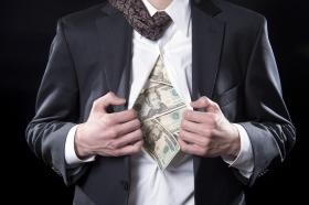 Hacienda refiere a Justicia evasores de contribuciones