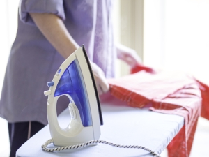Supremo determina que la Ley 80 cobija a empleados domésticos contratados indefinidamente