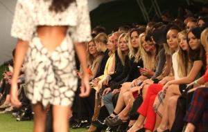 Fashion - Moda - Propiedad Intelectual