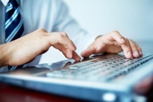 Mueven adjudicación de conflictos laborales a la era digital