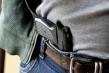 Policías no pueden ser acusados por delito de posesión ilegal de arma de fuego, dice el Supremo