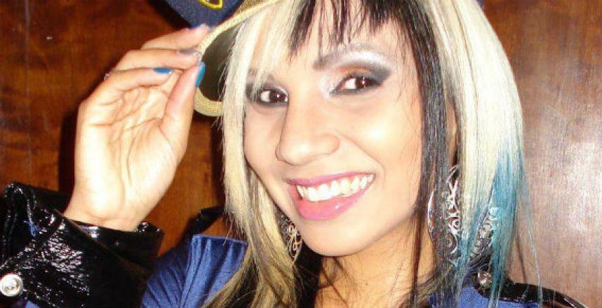 Yexeira Torres Pacheco