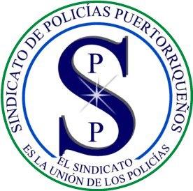 Sindicato de Policías Puertorriqueños