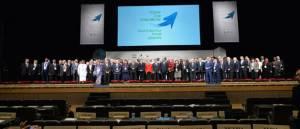 La Conferencia Mundial sobre la Educación para el Desarrollo Sostenible. Unesco.org