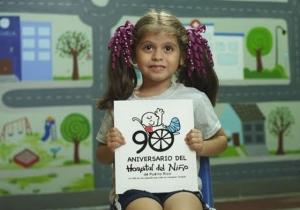 #ElValorDeUnSello: Microjuris se une en apoyo a campaña navideña del Hospital del Niño