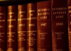 Código de Rentas Internas