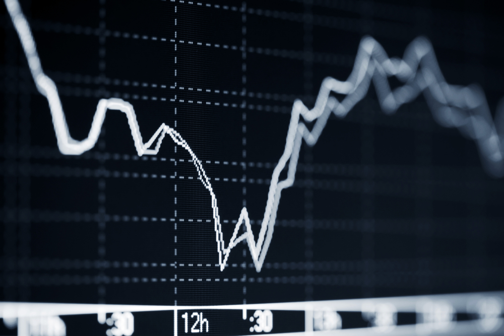 """La crisis económica no es fundamento para aplicar la cláusula de """"rebus sic stantibus"""""""