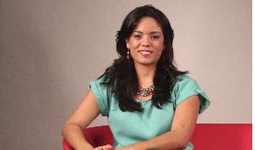 Lcda. Xiomara Caro, nueva Directora Ejecutiva del Instituto del Desarrollo de la Juventud