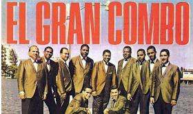 Demandan a distribuidora por canciones en disco de El Gran Combo