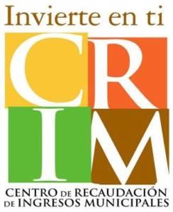 C.R.I.M.