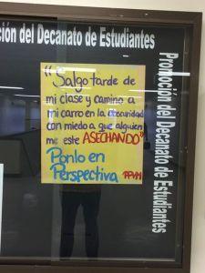 Campaña Movimiento Amplio de Mujeres Puerto Rico