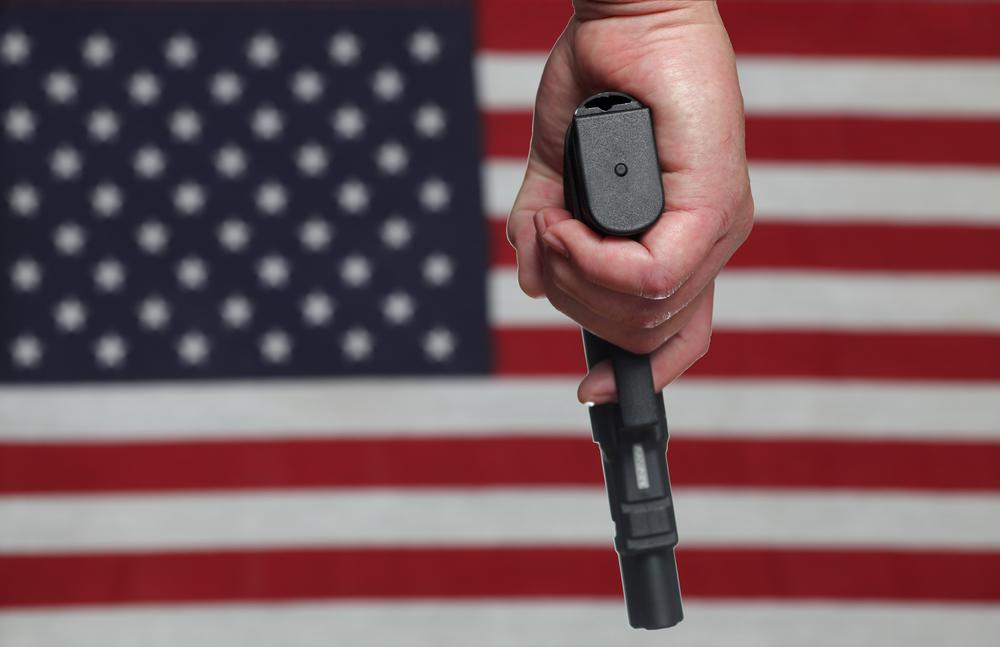 Enfermedad mental no será impedimento para poseer un arma, según tribunal apelativo