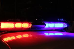 Tribunal considerará responsabilidad de policías en intervenciones con pacientes mentales