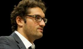 Hiram Meléndez Juarbe es el nuevo Decano Asociado de Derecho UPR
