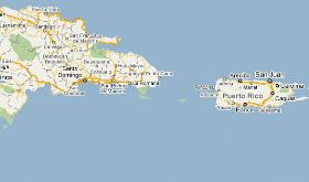 Lee los 9 acuerdos firmados por Puerto Rico y República Dominicana