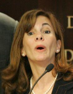Silvia Carreño Coll