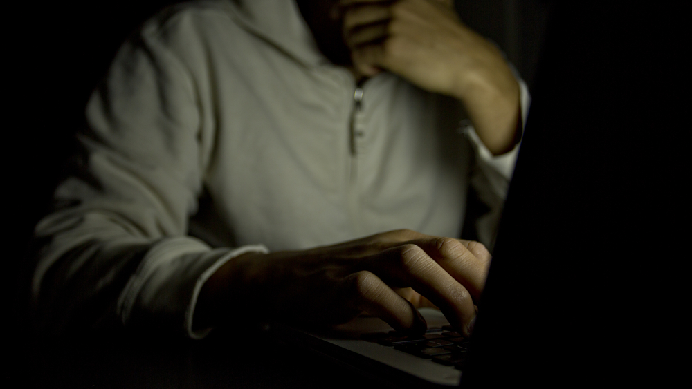 Surgen proyectos internacionales en contra de la venganza pornográfica