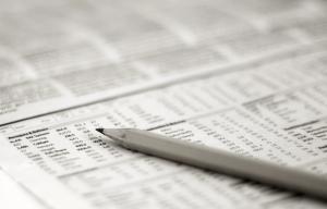 Informe sobre la reforma contributiva de KPMG
