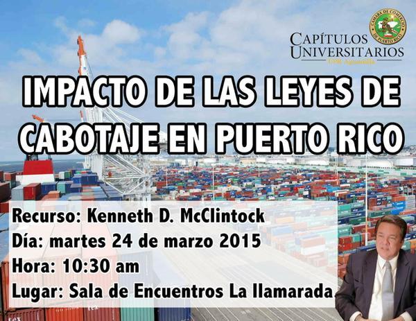 leyes puerto rico: