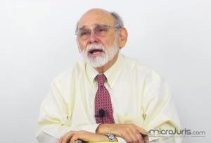 Gerardo Carlo-Altieri