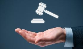 Inauguran espacio digital para proveer información legal al público