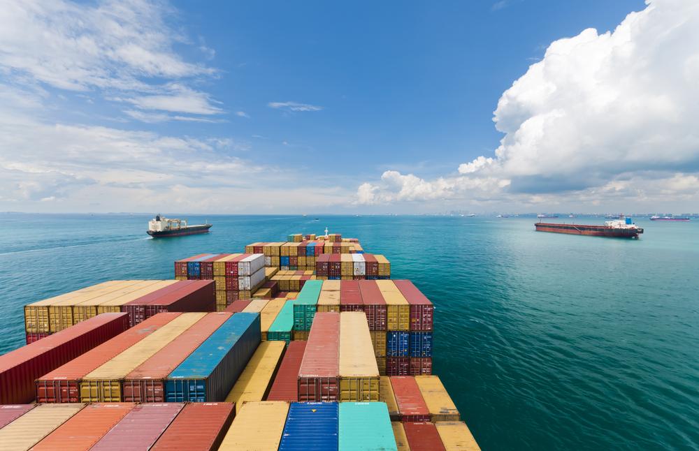 Toman acción contra violación de Ley de Monopolios en mercado de navieras
